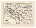 Battle of Albuera (1811) map.jpg
