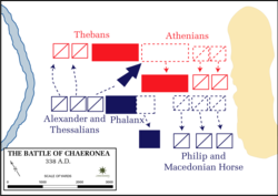 Battle of Chaeronea, 338 BC.png