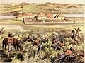 Battle of Fort Pitt.jpg