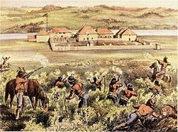 Battle of Fort Pitt.jpg