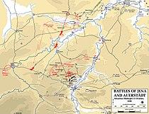 Battle of Jena-Auerstedt - Map01.jpg