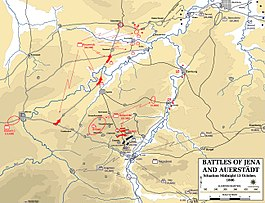 Battle of Jena-Auerstedt - Map01.jpg
