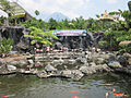 Batu Secret Zoo, Batu-East Java, Indonesia 7.jpg