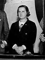 Wikipedia:Lista de mulleres do País Vasco segundo Wikidata