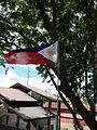 Bay,Lagunajf4160 01.JPG