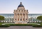 Bayerische Staatskanzlei Munich 2014 02.jpg