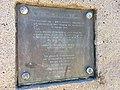 Bayview Park Canadian exiles memorial (2).jpg
