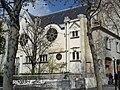 Bd Blanqui-Eglise Ste-Rosalie.JPG