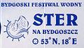 Bdg Festival Wodny 2015 - logo 1.jpg
