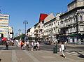 Bdg Gdanska Sn-C 13 07-2013.jpg