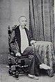 Be Biauw Tjoan, Majoor-titulair der Chinezen (1826–1904).jpg