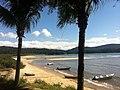 Beach - panoramio (115).jpg