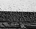 Beachandshadows.jpg
