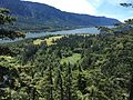 Beacon Rock 36.jpg