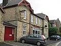 Beamish Mary Inn, near Stanley - geograph.org.uk - 2087020.jpg