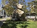 Bear, UC San Diego.jpg