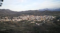 Beas de Granada.jpg
