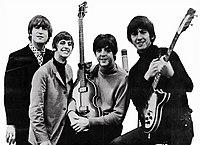 Beatles ad 1965 just the beatles crop.jpg