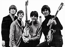 Beatles ad 1965 just the beatles crop.jpg