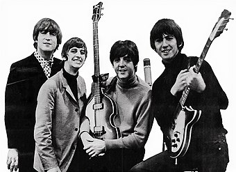 The Beatles Magical Mystery Tour Plus Other Songs