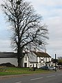 Beauchamp Arms at Dymock - geograph.org.uk - 608134.jpg