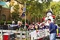 Beaufort Christmas Parade 27 (5235380893).jpg