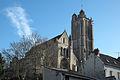 Beaumont-sur-Oise Saint-Laurent 370.jpg