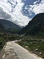 Beauty of Naran valley.jpg