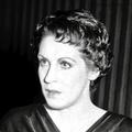 Becker maria 31aug1953 antogone sophokles pisarek abraham df pk 0004097 016 crop slub dtfotothek.png