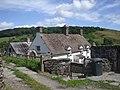 Bedlinog Farm - geograph.org.uk - 1966788.jpg
