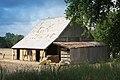 Beerenberg Barn.jpg
