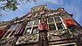 Beestenmarkt, Amersfoort, Netherlands - panoramio (3).jpg