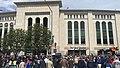 Before the Yankee Stadium.jpg