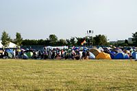 Beginning of Open'er Festival 2010 (14).jpg