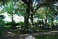Begraafplaats (31198259990).jpg