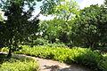 Begraafplaats Soestbergen 36.JPG
