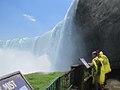 Behind the Falls, Niagara Falls (460429) (9446662391).jpg