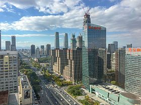 Beijing CBD 2016 November (retouched).jpg