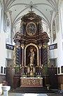 Beilstein karmeliterkirche 2.jpg