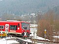 Beim 366 km langen Neckartalradweg, Kulturbahn Tübingen–Horb - panoramio.jpg