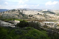 Beit-Sahour-Shepherds-Catholic-106.jpg