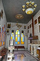 Beit-Sahour-Shepherds-Orthodox-40983.jpg