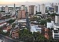 Belém Brazil panorama 01.jpg