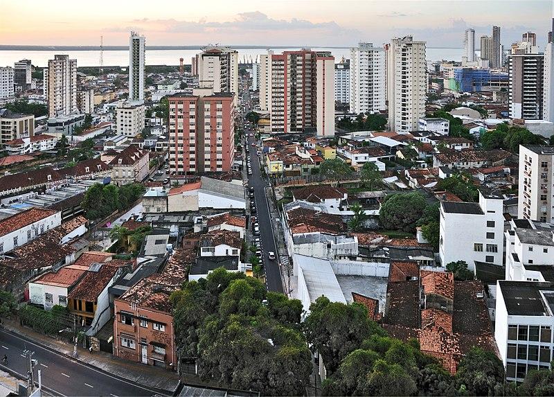 Ficheiro:Belém Brazil panorama 01.jpg