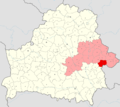 Belarus, Mahilioŭskaja voblasć, Krasnapoĺski rajon.png