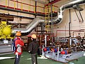 Belarus-Minsk-Power Plant-4-1.jpg