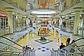 Belarus 3989 - Shopping Center (4187566214).jpg