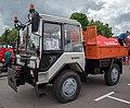 Belarus Sh-406 vehicle 2.jpg