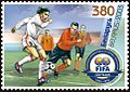 Belarus stamp no. 524 - Centenary of FIFA.jpg