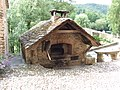 Belcastel (Aveyron) four.jpg